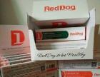 全新红狗猫胺,钙王,化毛膏,营养膏大量出售
