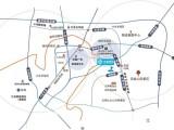 分層650平起 獨棟2000平起 南京六合獨棟分層廠房出售