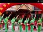 【推荐】杭州开业腰鼓,开业庆典,腰鼓表演