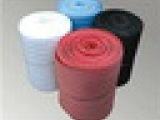 广州包装材料EPE珍珠棉卷材厂家直销