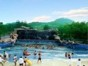 温泉度假村经典设计案例