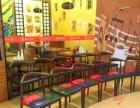 翻新定制各类工程沙发,餐厅卡座,KTV卡座,酒店椅