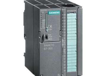 苏州F100西门子PLC代理商 现货供应 质量保证 型号齐全
