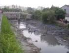 成都化糞池清掏公司,成都市政管道清淤,成都清掏污水池