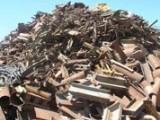 嘉兴废旧金属回收废铝、废机械回收、铁护圈回收、汇品物资供应