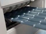 PVC树脂瓦 ASA合成树脂瓦 昆明恒筹