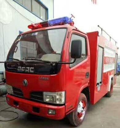 转让 消防车一台二手消防车多少钱