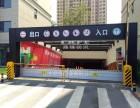 山东鼎锋-防汛挡水板生产厂家