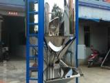 东莞鑫宝机械出售各类搅拌机