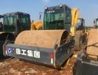 徐工 二手徐工26吨,22吨,20吨压路机出售