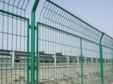 甘肃甘南铁网围栏和临夏围栏网哪家好