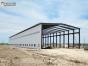 温州钢混结构住宅 温州钢混结构厂房 钢结构建筑抗震性强