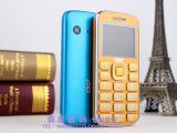 新款上市 批发正品先科老人机 A919 品牌畅销款老年机手机正品