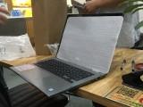 鄭州10年老店筆記本電腦分期付款支持0首付辦理