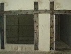 廊坊静力切割开门加固楼板切割墙体切割