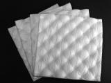 温州哪里有提供价位合理的吸音棉-购置吸音棉