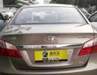 现代伊兰特 悦动2011款 1.6 自动 豪华型 买车送质保送日
