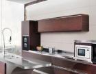 好橱柜才能创造精彩的厨房生活法迪奥橱柜行业领军品牌