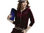 2013年秋季开衫休闲运动套装批发韩版女士卫衣长袖绒衫运动休闲装