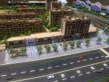 平江风华沿街门面房出售 紧邻火车站 轻轨2 4直达