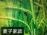 上海本地人开的家政公司