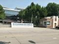 裕华周边 现厂房招租 紧邻湘江道 出行方便配套齐全