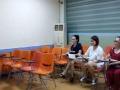 漳州凯思朗文国际成人英语培训学校