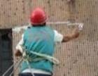 英德市连兴天面裂缝防水补漏星瓦棚防腐防锈公司
