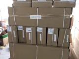 上海青浦海陸空運國際快遞物流服務雙清包稅到門