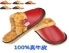 丁桥益达鞋品牌鞋 诚邀加盟