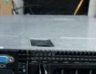 原装服务器De