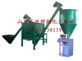 供应全自动干粉砂浆成套设备 化工机械设备,专业生产厂家