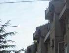 怡康新寓 怡康街、新百花园、苏建艳阳居旁 新城中学租房
