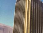 胜利桥 华州国际 写字楼 公寓50平米