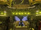 舞台-深圳搭建舞台