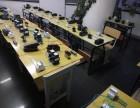 乌鲁木齐领先教育高低压电工及焊工专业培训学校
