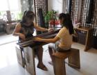 北京古琴培训班多少钱