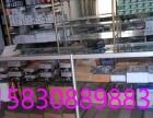 促销精品货架、超市货架、便利店货架、水果专卖店货架