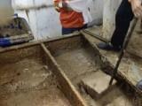 临安市政管网清洗厕所疏通设备先进