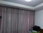 庐江越城花园高层4楼 2室2厅1卫 100㎡