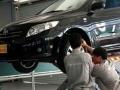 车绅美容 经营各种轮胎配件 价格合理 欢迎致电