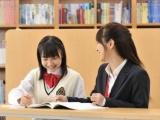 初中家教,初一数学初一英语初一语文家教