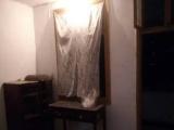恩施市湖北民族学院 3室1厅 主卧 朝北 中等装修
