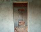 鄂州市庙岭镇中分村5组 厂房 600平米