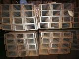 朔州英标槽钢一级代理 PFC180直腿槽钢常年供应