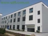 寻租郑州区域,有工业地(带有有厂院,办公,住宿楼,空地