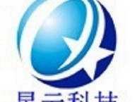 龙阳大道龙阳村电脑组装 硬件维修