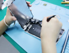 摩咔派公司直招 手机维修学徒 工程师培训 支持零基础 可就业