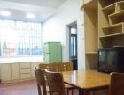 梅峰支路白龙 4室1厅 左海名仕 130平米 包物业费300