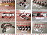 深圳冲床PLC维修,高世美单轴冲床过载泵-大量现货MVS-3
